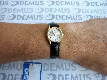 Zegarek Casio LTP 1154Q 7B2