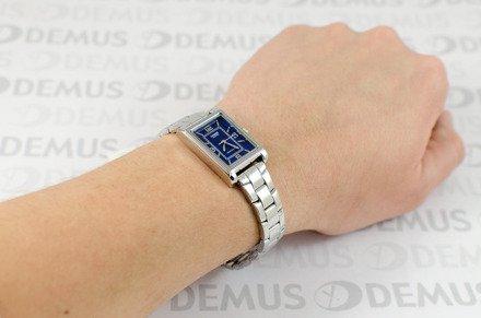 Zegarek Casio LTP 1234D 2AEF