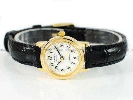 Zegarek Casio LTP 1236GL 7BEF