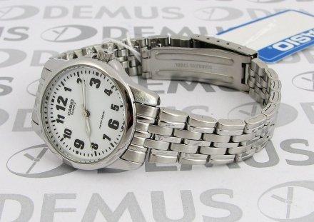 Zegarek Casio LTP 1260D 7BEF