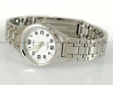 Zegarek Casio LTP 1310D 7BVEF