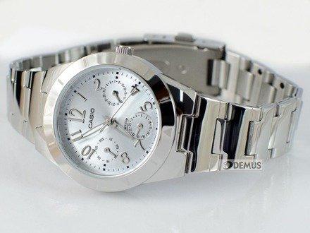 Zegarek Casio LTP 2069D 2A2VEF