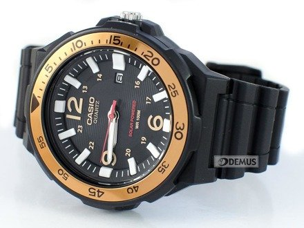 Zegarek Casio MRW S310H 9BVEF