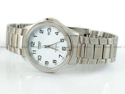 Zegarek Casio MTP 1183A 7BEF