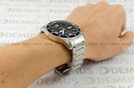 Zegarek Casio MTP 1291D 1A1VEF