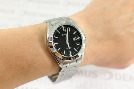 Zegarek Casio MTP 1308D 1AVEF