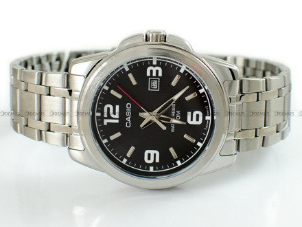 Zegarek Casio MTP 1314D 1AVEF