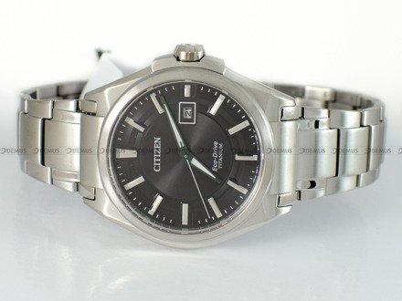 Zegarek Citizen BM6930 57E