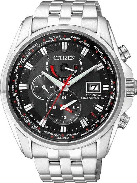 Zegarek Citizen Promaster AT9030-55E