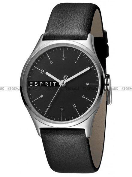 Zegarek Damski Esprit ES1L034L0035