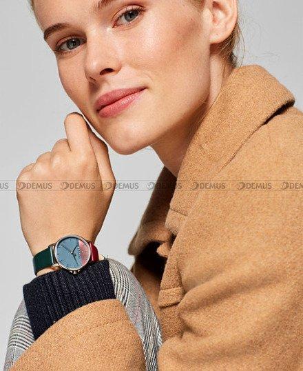 Zegarek Damski Esprit ES1L065L0055
