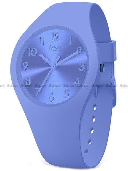 Zegarek Damski Ice-Watch - Ice Colour Lotus 017913 S