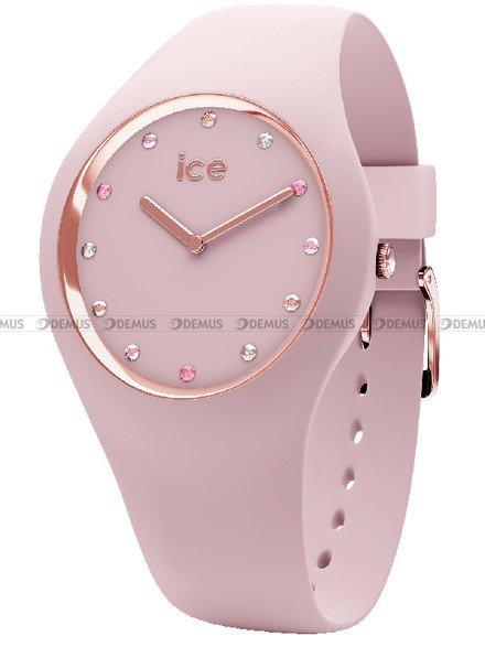 Zegarek Damski Ice-Watch - Ice Cosmos 016299 S