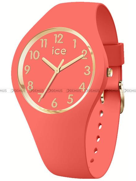 Zegarek Damski Ice-Watch - Ice Glam Colour 017057 S