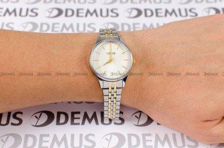 Zegarek Damski Lorus RG209PX9