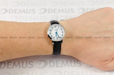 Zegarek Damski Lorus RG261MX9