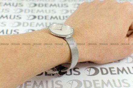Zegarek Damski Obaku V233LXCIMC