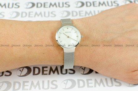 Zegarek Damski Obaku V241LXCWMC