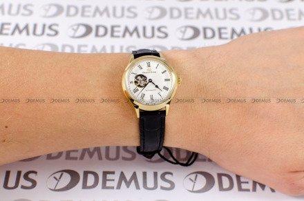 Zegarek Damski OrientStar RE-ND0004S00B