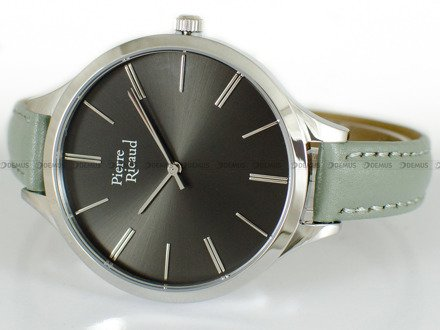 Zegarek Damski Pierre Ricaud P22002.5G17Q