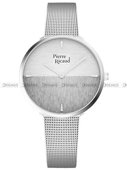 Zegarek Damski Pierre Ricaud P22086.5113Q
