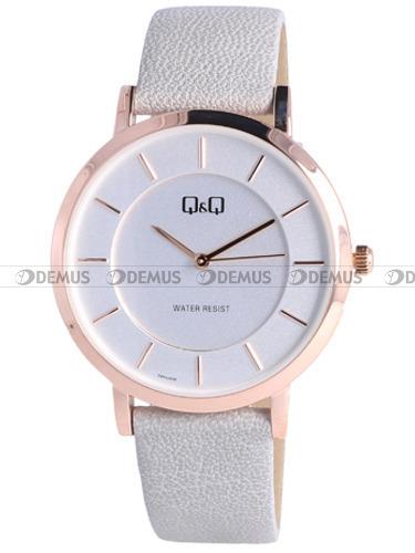 Zegarek Damski Q&Q Q944J808Y Q944-808