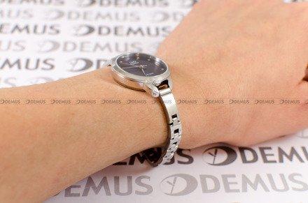Zegarek Damski Q&Q Superior S327J202Y S327-202