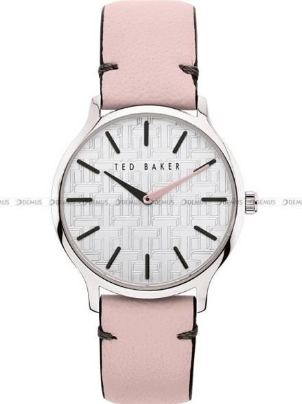 Zegarek Damski Ted Baker Poppiey BKPPOF903