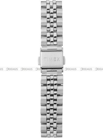 Zegarek Damski Timex Waterbury TW2R69400