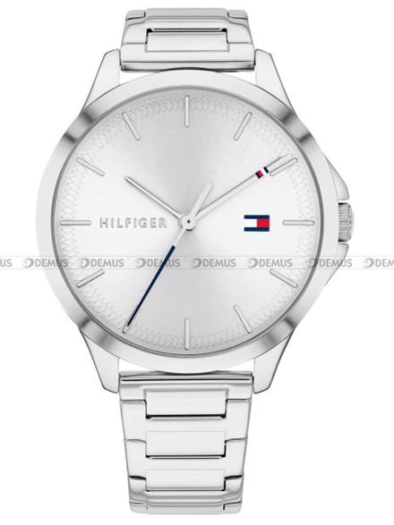 Zegarek Damski Tommy Hilfiger 1782085