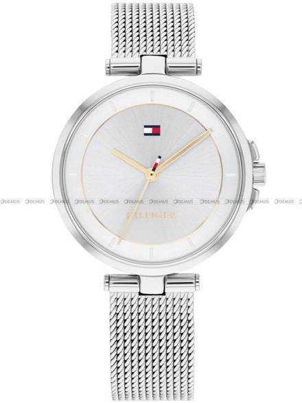 Zegarek Damski Tommy Hilfiger Cami 1782361
