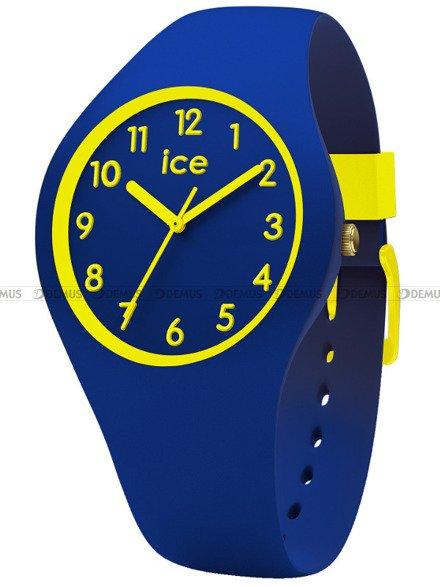 Zegarek Dziecięcy Ice-Watch - Ice Ola Kids 014427 S