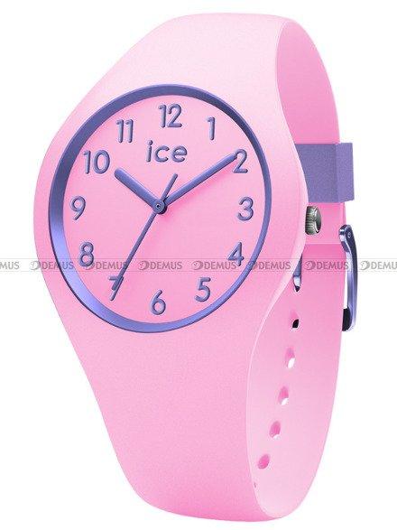 Zegarek Dziecięcy Ice-Watch - Ice Ola Kids 014431 S