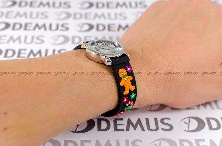 Zegarek Dziecięcy Knock Nocky Color Boom CB314800S