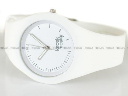 Zegarek Dziecięcy Knock Nocky Fluffy FL3090000