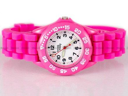 Zegarek Dziecięcy Knock Nocky Sporty SP3668006