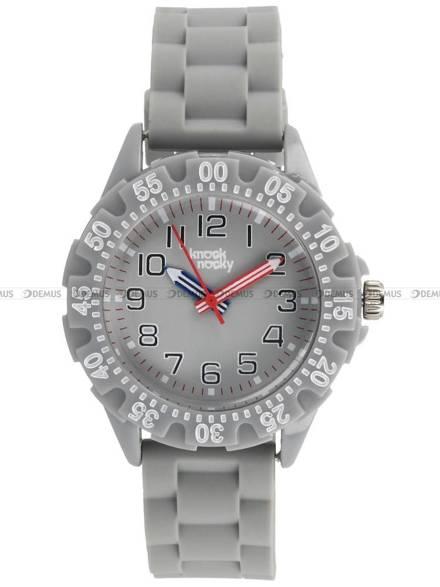 Zegarek Dziecięcy Knock Nocky Sporty SP3869808