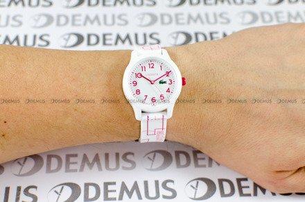 Zegarek Dziecięcy Lacoste L1212 Kids 2030009
