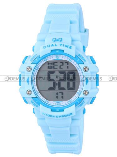 Zegarek Dziecięcy Q&Q M180J803Y M180-803