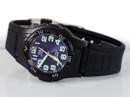 Zegarek Dziecięcy Q&Q VQ14J003Y VQ14-003