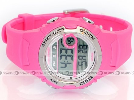 Zegarek Dziecięcy Timex Marathon T5K771