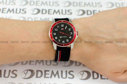 Zegarek Dziecięcy Tommy Hilfiger Kids 1720004