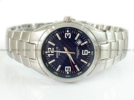 Zegarek EDIFICE Momentum EF-125D 2AVEF