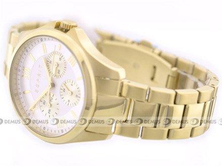 Zegarek Esprit ES108442006
