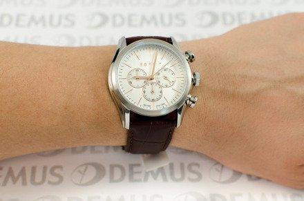 Zegarek Esprit ES108801002