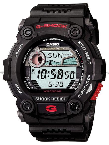 Zegarek G-SHOCK G-7900 1ER
