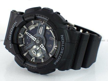 Zegarek G-SHOCK GA-110 1BER