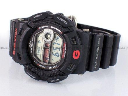 Zegarek G-SHOCK GULFMAN G-9100 1ER