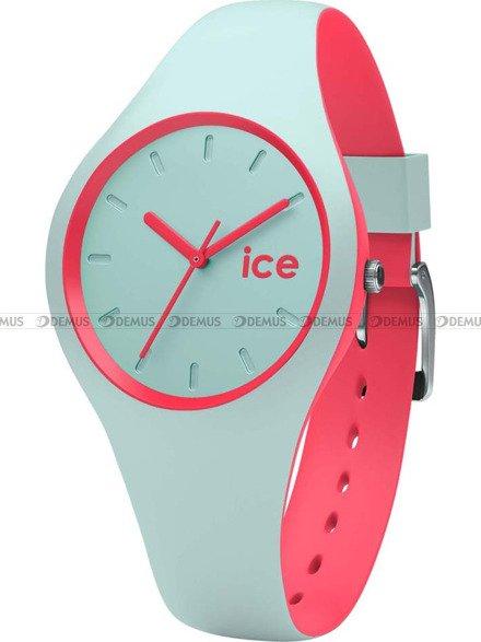 Zegarek Ice-Watch - Ice Duo DUO.MCO.S.S.16 001490 S