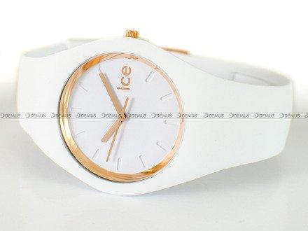 Zegarek Ice-Watch - Ice Glam ICE.GL.WRG.U.S.14 000978